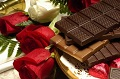 Chocolate-HD-Wallpapers-9