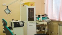 кабинет-стоматолога.jpg